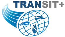TransitPlus